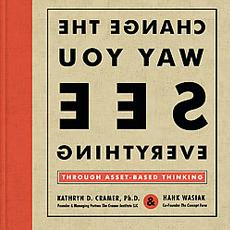 Book_ctwyse_big