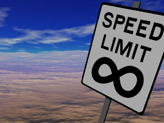 Speed_limit